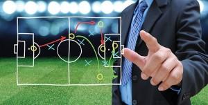pronostici-calcio